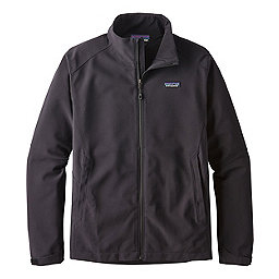 Patagonia Adze Jacket, Black, 256