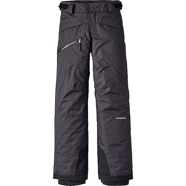 Patagonia Boys Snowshot Pants, , 600