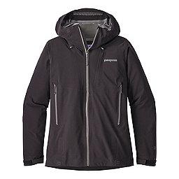 Patagonia Galvanized Jacket Women's, Black, 256