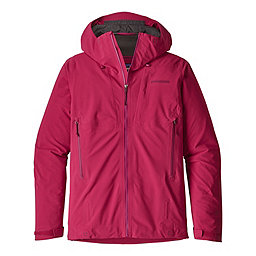 Patagonia Galvanized Jacket Women's, Craft Pink, 256