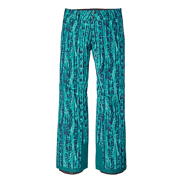 Patagonia Insulated Snowbelle Pant R Women's, , 600