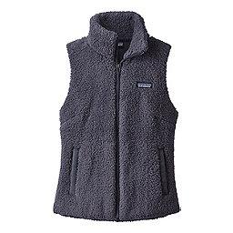 Patagonia Los Gatos Vest Women's, Smolder Blue, 256