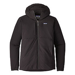 Patagonia Nano Air Hoody, Black, 256