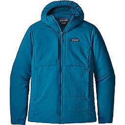 3b15965cc30d Patagonia Down Sweater - Men s