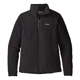 Patagonia Nano Air Jacket Women's, Black, 256