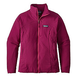 Patagonia Nano Air Jacket Women's, Magenta, 256