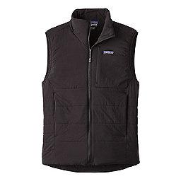 Patagonia Nano Air Vest, Black, 256
