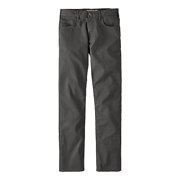 Patagonia Performance Twill Jeans Reg, , 600