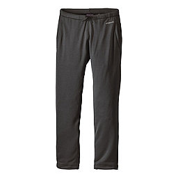 Patagonia R1 Pants, Forge Grey, 256