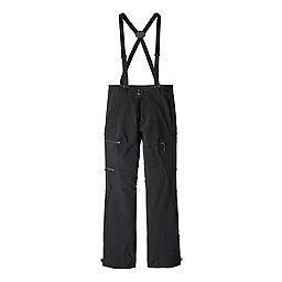 Patagonia SnowDrifter Pants, Black, 256