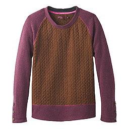 Women s Hoodies   Sweaters at MountainGear.com 052381615