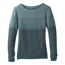 prAna Mallorey Sweater Women's, Deep Balsam, 256