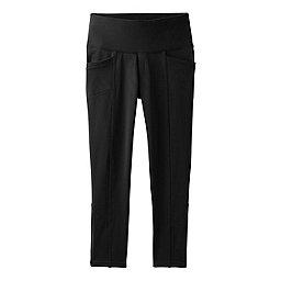 prAna Urbanite Pant Women's, Black, 256