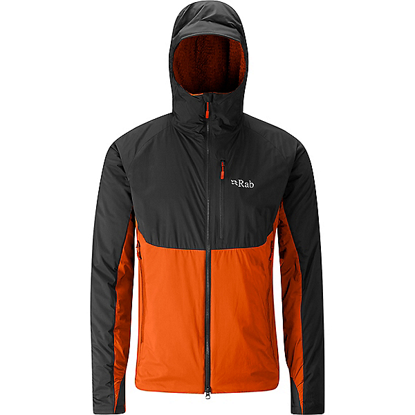 Rab Alpha Direct Jacket, , 600