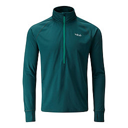 RAB Flux Pull-On, Evergreen, 256