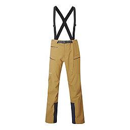 RAB Upslope Pants, Cumin-Cumin, 256