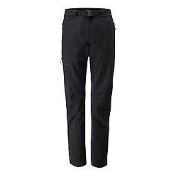 RAB Vector Pants Women's, Black, 256