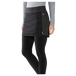 Smartwool Propulsion 60 Skirt Women's, Black, 256