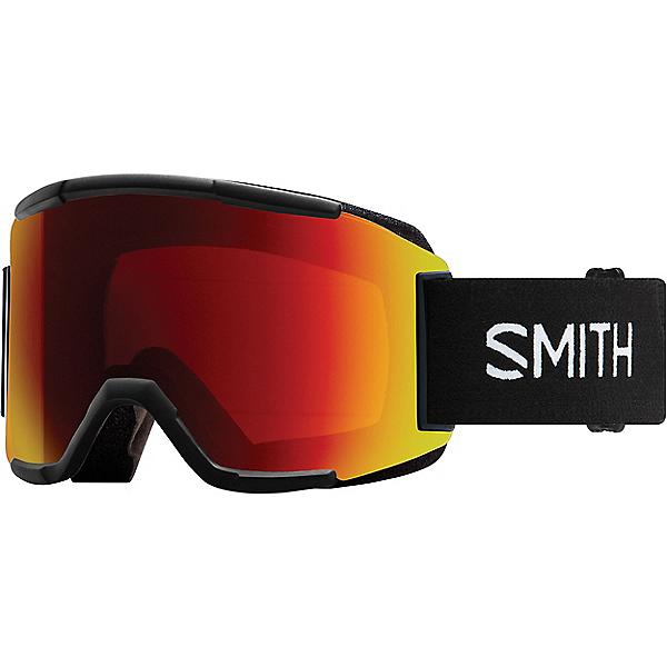 Smith Squad, , 600