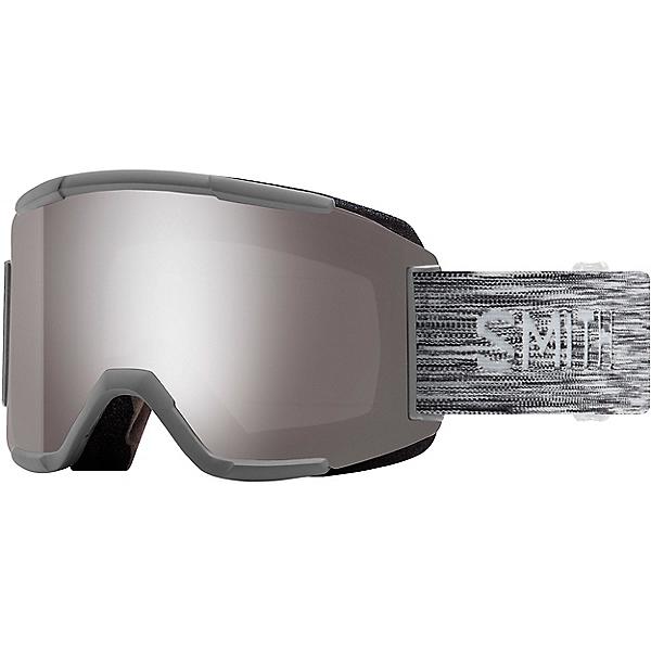 Smith Squad - Cldgrey Chroma Sun Pltm Mirror, Cldgrey Chroma Sun Pltm Mirror, 600