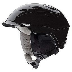 Smith Valence MIPS Women's, Black Pearl, 256