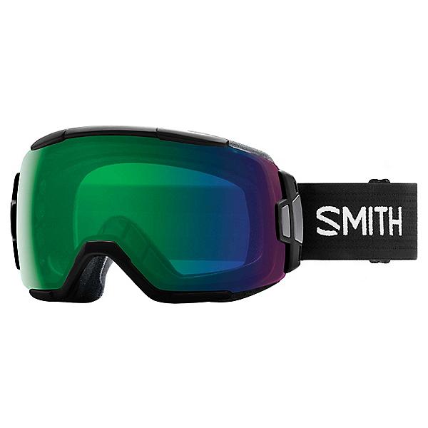 Smith Vice, , 600
