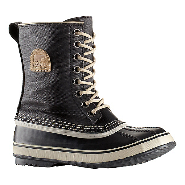 Sorel 1964 Premium CVS Women's, , 600