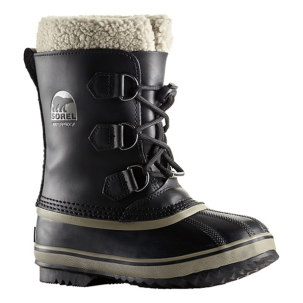 Sorel Pac TP Youth, , 600