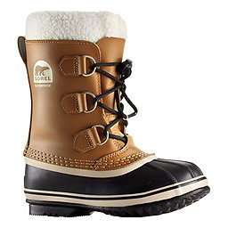Sorel Pac TP Youth, Mesquite, 256