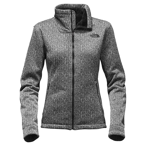 The North Face Apex Chromium Thermal Jacket Womens