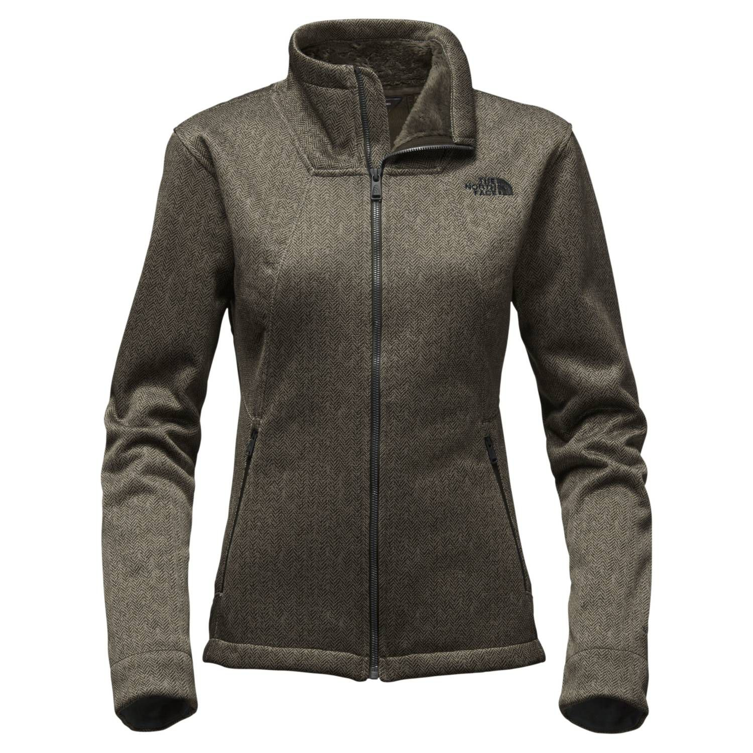 The North Face Apex Chromium Thermal Jacket Women S