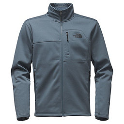 The North Face Apex Risor Jacket, Conquer Blue Heather-Conquer, 256