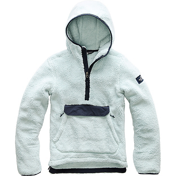 The North Face Campshire Pullover Hoodie Women's, , 600