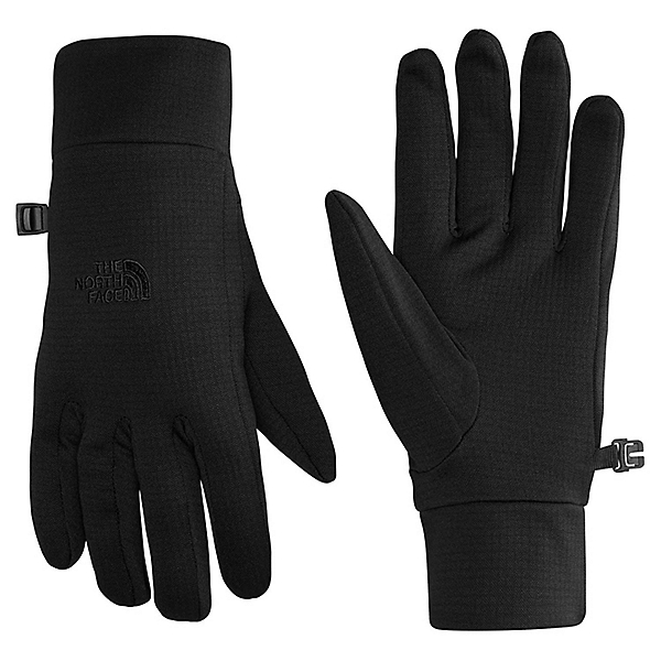 The North Face Flashdry Glove, , 600