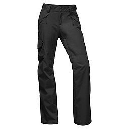 The North Face Freedom Ins Pant Women's, TNF Black, 256