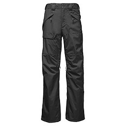 The North Face Freedom Pant, Asphalt Grey, 256