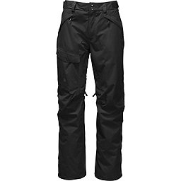 The North Face Freedom Pant, TNF Black, 256