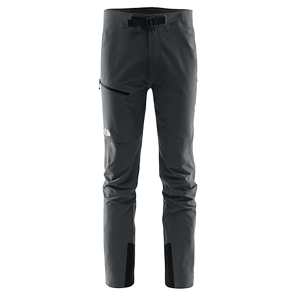 The North Face L4 Proprius Softshell Pant, , 600