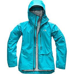 The North Face L5 Proprius GTX Active Jacket Women's, Bluebird, 256