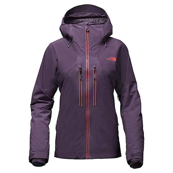 6017c7bebc33 The North Face Powder Guide Jacket Women s