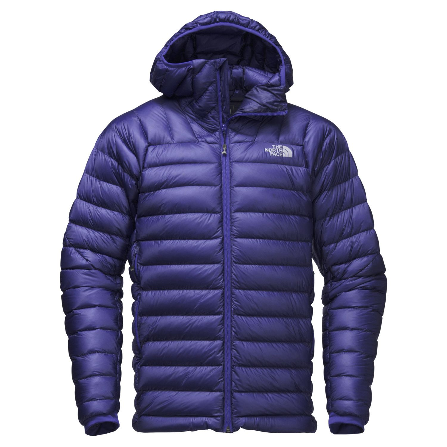4c1eb23ff The North Face Summit L3 Down Hoodie