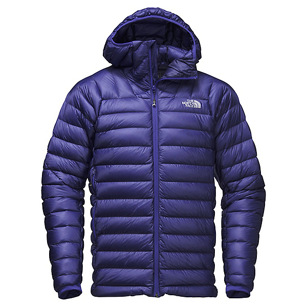 The North Face Summit L3 Down Hoodie, , 600