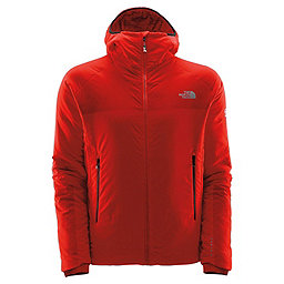The North Face Summit L3 Ventrix Hoodie, Fiery Red, 256