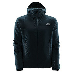 The North Face Summit L3 Ventrix Hoodie, Turbulence Grey, 256