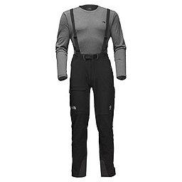 Mammut & The North Face Sale Men's Pants & Shorts at
