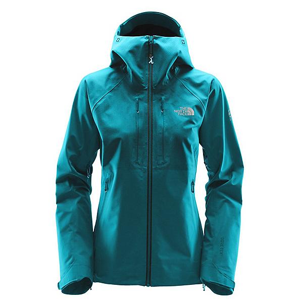 8c69df5fc Summit L5 Fuseform GTX Jacket Women's