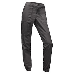 The North Face Utility Jogger Women's, Graphite Grey, 256