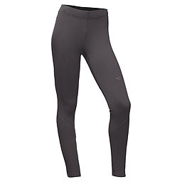 The North Face Winter Warm Tight Women's, Asphalt Grey, 256