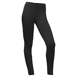 The North Face Winter Warm Tight Women's, TNF Black, 256