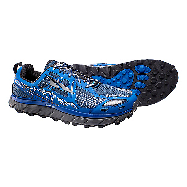 buy popular e2ee9 a873c Lone Peak 3.5 Women's